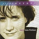 : New Non-Fiction