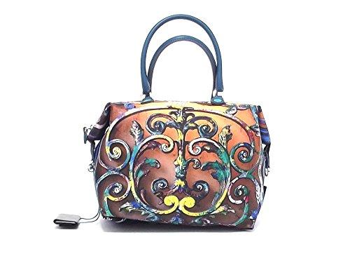 Gabs, Borsa A Tracolla Da Donna Multicolore Multicolore