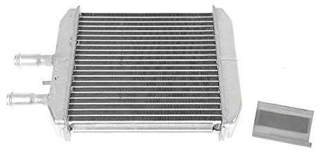 Park Ave Auto >> Amazon Com 1a Auto Heater Core For Electra Lesabre Park Ave