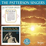 Lord's Prayer / Soul of the Patterson Singers