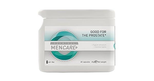 Amazon.com: preminal mencare: Health & Personal Care