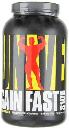 Universal-Nutrition-Gain-Fast-3100