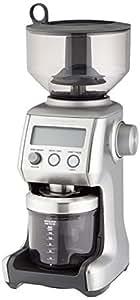 Gastroback 42639, Acero inoxidable, 220 - 240 V, 165 W, 2900 g, 155 mm, 220 mm