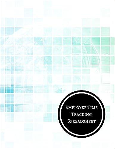employee time tracking spreadsheet daily employee time log
