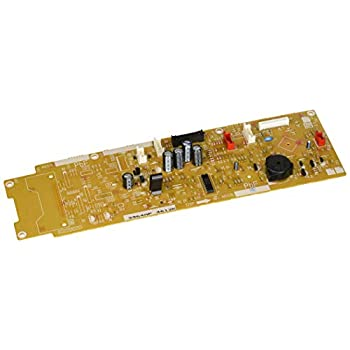 Image of Home Improvements Panasonic A603L3980AP Dp Circuit