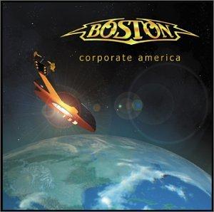 singer corporate - 2