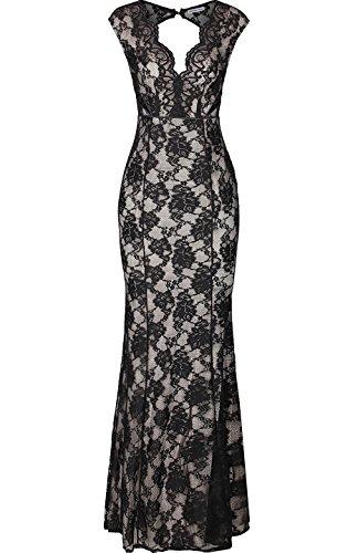 Beautiful Formal Dress - 3