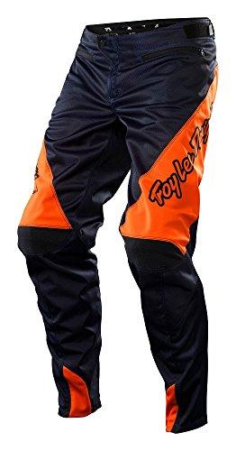 Kevlar Bike Pants - 4