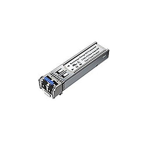 Blackmagic Design 6G-SDI SFP Optical Module | Adding Optical Fiber to Studio Camera by Blackmagic Design