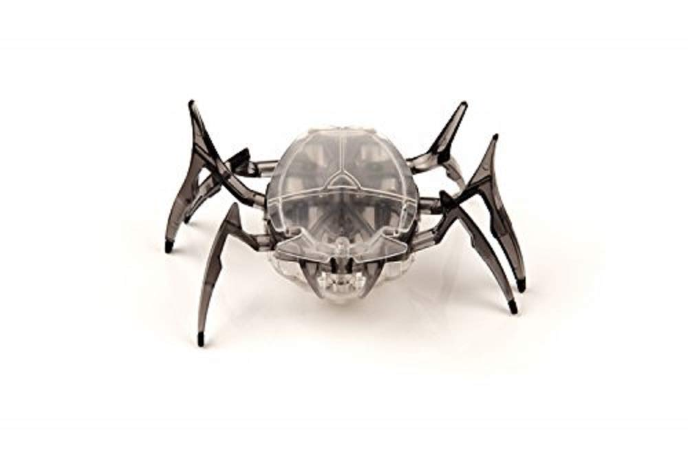 HEXBUG Scarab (Color may vary) by HEXBUG (Image #2)