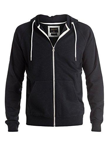 quiksilver-mens-everyday-zip-hoodie-sweatshirt-black-m