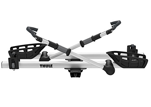 Thule T2 Pro - 2 Bike Add-On (2