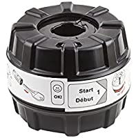 SmartKey Reset Cradle