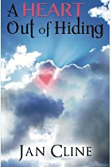 A Heart Out of Hiding Paperback