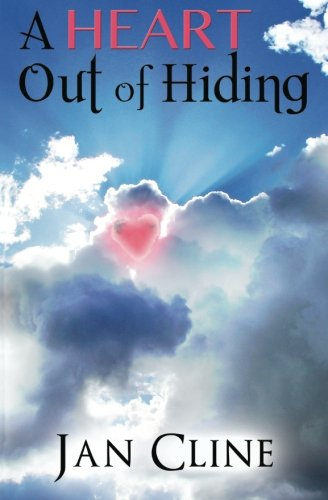 A Heart Out of Hiding PDF