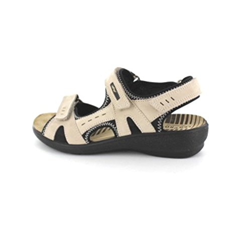 Superfit 60072925 Beige 60072925 Superfit OSCzq