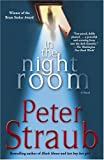 In the Night Room, Peter Straub, 0345470443