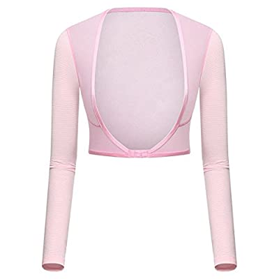 Women's Golf Cooling Shawl
