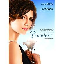 Priceless (2008)