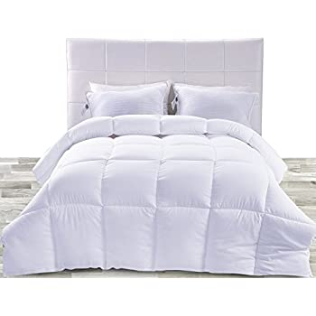 down quick microfiber royal free by comforter alternative twin duvet view insert tradition