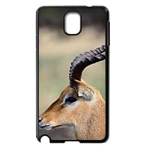 Antelope CUSTOM Case Cover for Samsung Galaxy Note 3 N9000 LMc-84554 at LaiMc