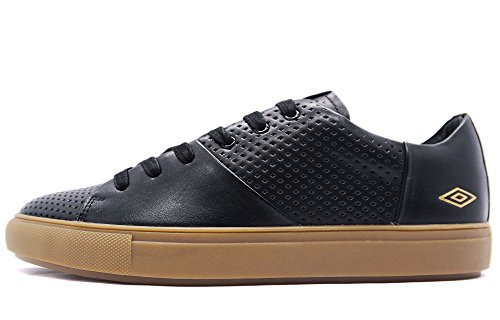 umbro shoes - 8