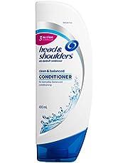 Head & Shoulders Anti-Dandruff Conditioner