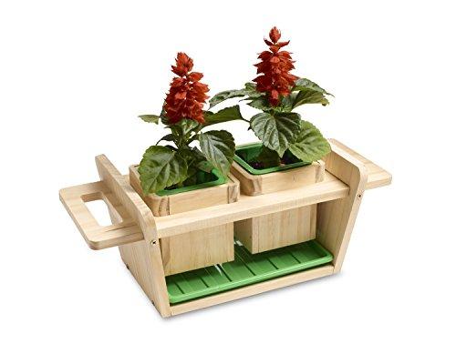red-tool-box-plant-pot-holder