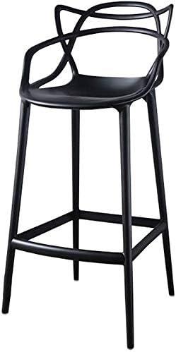 Homranger Tabouret Haut Tabouret De Bar Chaise De Bar Chaise Haute