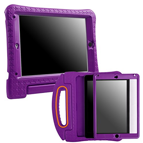 HDE Bumper Shockproof Protector Protection