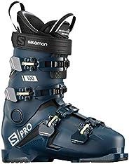 2020 Salomon S/Pro 100 Mens Ski Boots