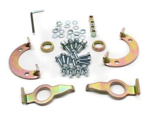 Strut Kit EDK06-K4474 Tein