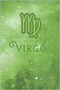 3dRose qs/_28552/_1 Cute Astrology Virgo Zodiac Sign Virgin Maiden-Quilt Square 10 by 10-Inch