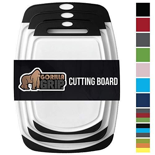 acrylic cutting board - 4