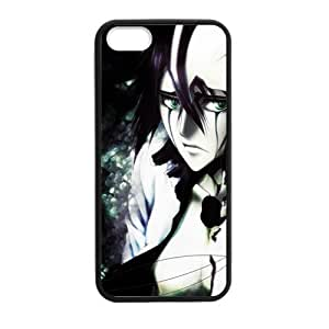 iphone 5 anime cases zyhome iphone 5 5s japanese anime 8329