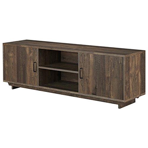 Furniture of America 63