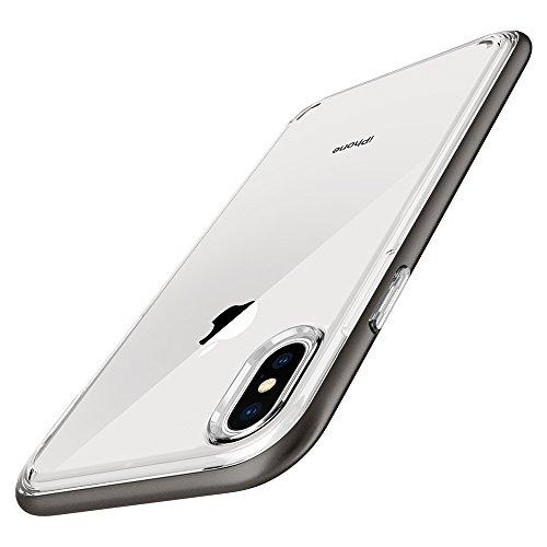 Iphone Case Crystals Case - 6
