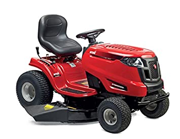 MTD LG 200 H Optima - Segadora mulching Mower, Wheel Drive 12500 W ...