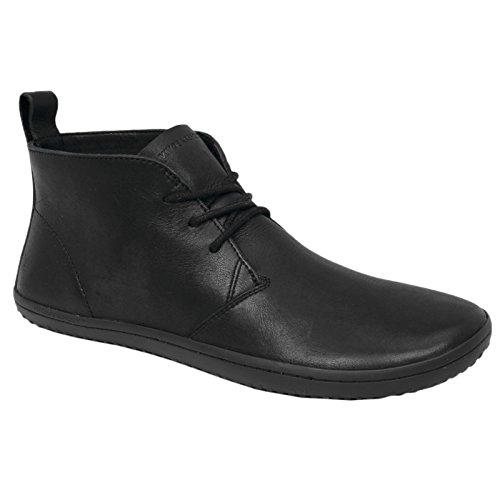 Vivobarefoot Gobi II Men's Classic Desert Boot