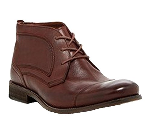 johnston-murphy-j-m-1850-brannon-chukka-mens-boot-size-85-m-brown