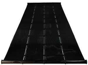 Heliocol Swimming Pool Solar Heating Panel 4 39 X 10 39 6 Hc 40 Garden Outdoor