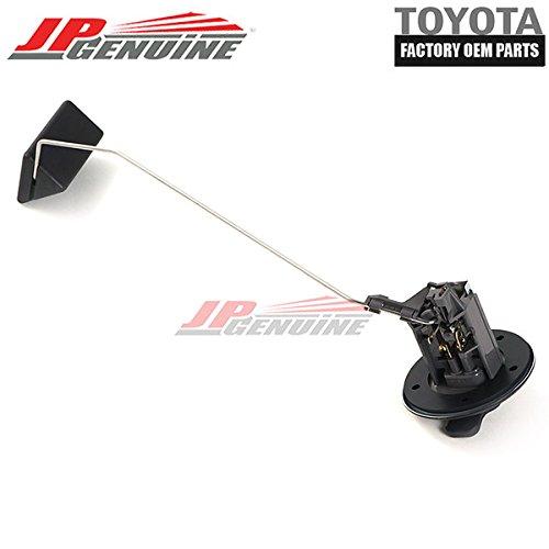 Отправка топлива Toyota 83320-80179 Fuel Tank