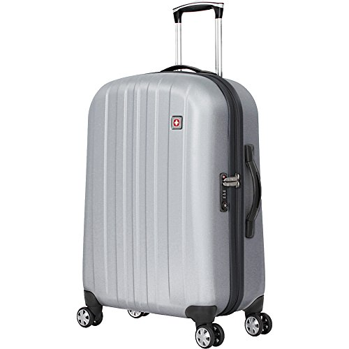 24 upright luggage - 4