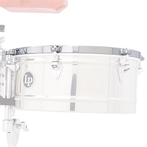 LP 13 Timbale Rim by Latin Percussion