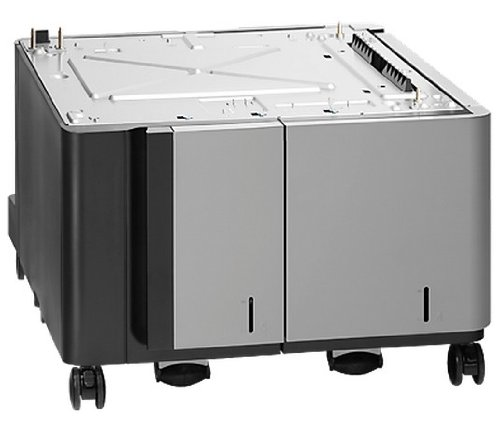 et High-capacity Input Tray C3F79A ()