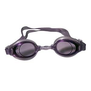 Amazon.com : Non-Fogging Swim Goggles Soft Eye Cups