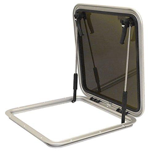 ventilation hatch for boat - 6