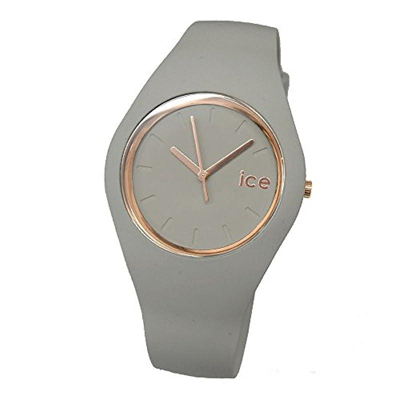ice watch 남여공용 [107] 015336