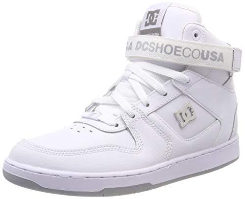 Chaussures De Planche