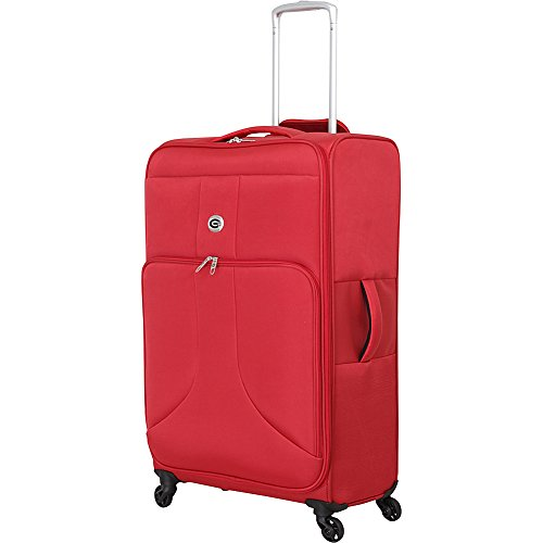 global-traveler-mount-edna-collection-28-spinner-rust-red